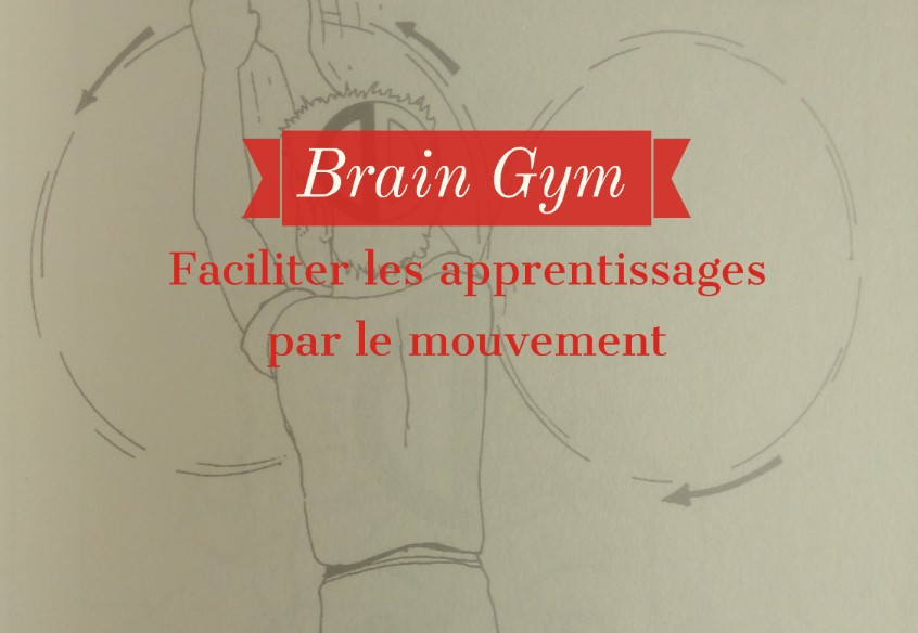 brain-gym-apprentissages