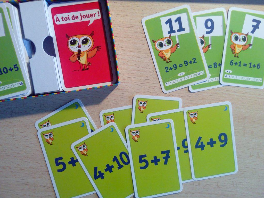 cartes-pour-calcul-mental-primaire