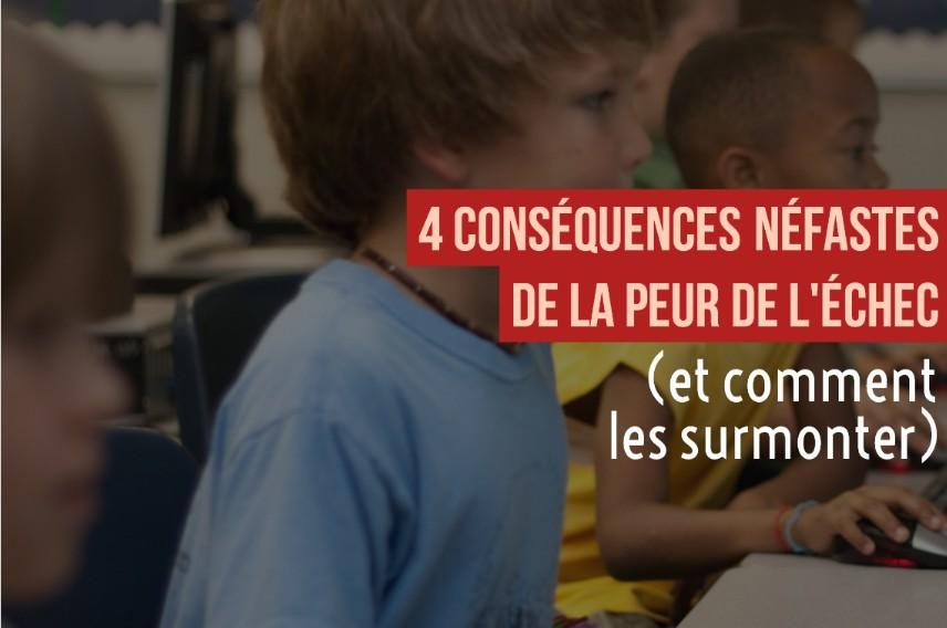 consequences-peur-de-lechec