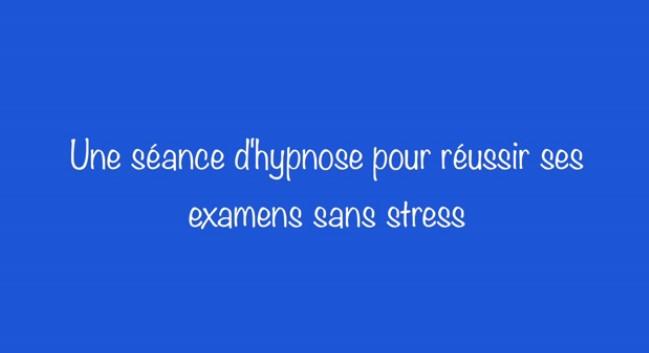 hypnose-reussir-examens-sans-stress
