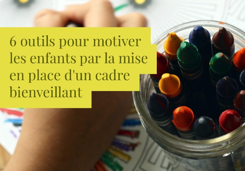 outils-pour-motiver-les-enfants