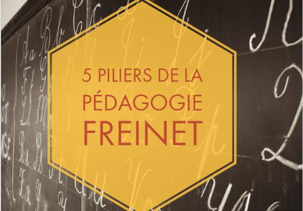 piliers-pedagogie-freinet