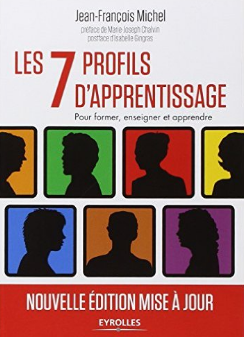 profils-dapprentissage