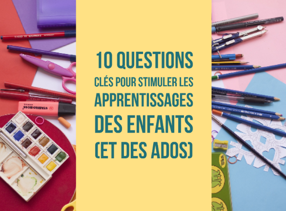 questions-stimuler-apprentissages