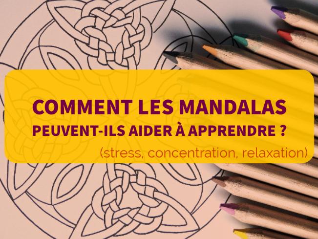 comment-mandala-aident-apprendre