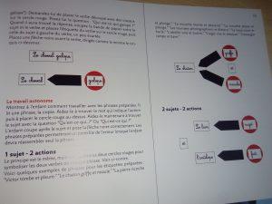 guide montessori français