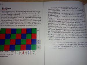 guide montessori mathématiques