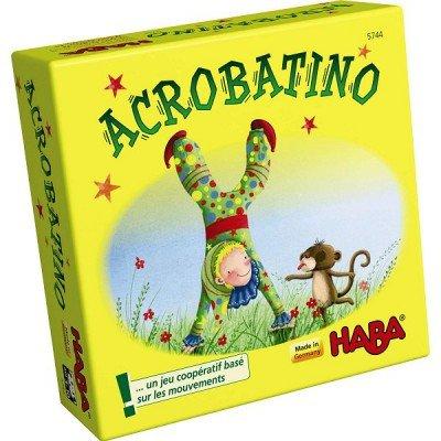 acrobatino jeux société coopératifs